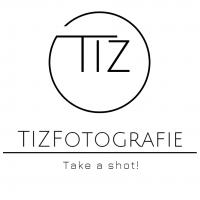 TIZFotografie. Fotografie privé en zakelijk